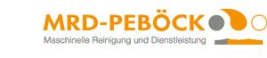 MRD Peböck